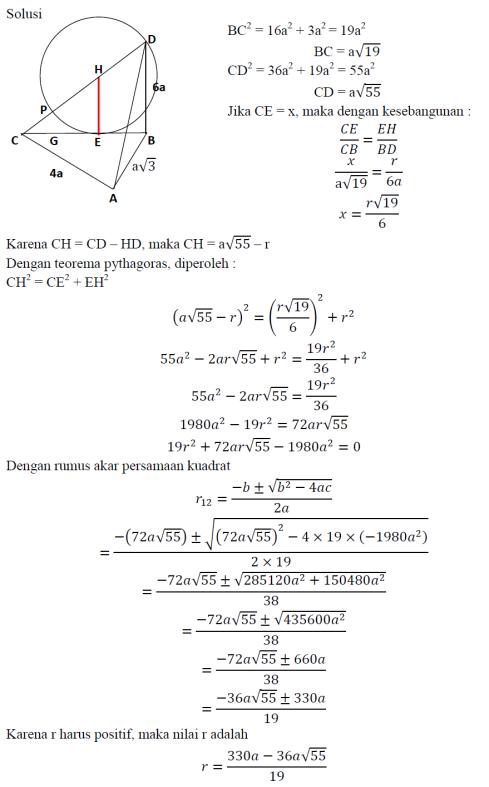 Labarasi Kumpulan Informasi Pengetahuan Dan Soal Soal Matematika