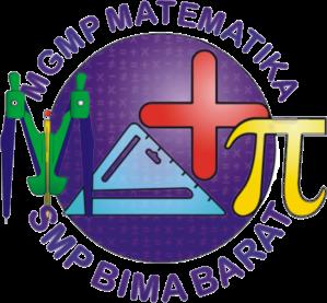 logo mgmp 2